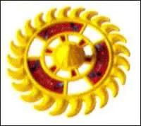 sudarshan-chakra-lord-vishnu
