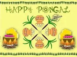 Pongal
