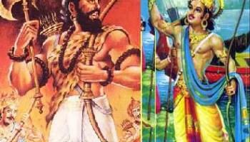 Stories About Bhishma Pitamah Indian Mythology