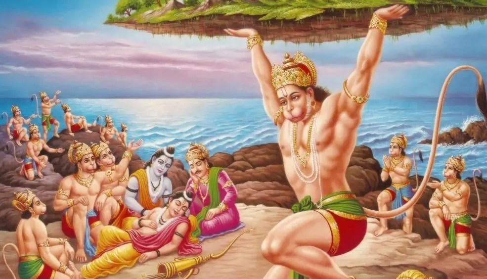 cropped-hanuman-lifting-dronagiri.jpg