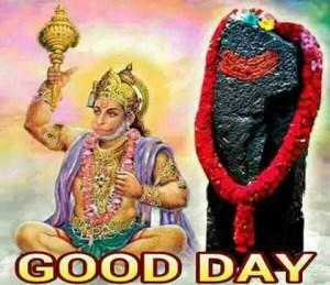 Jai shri Hanuman