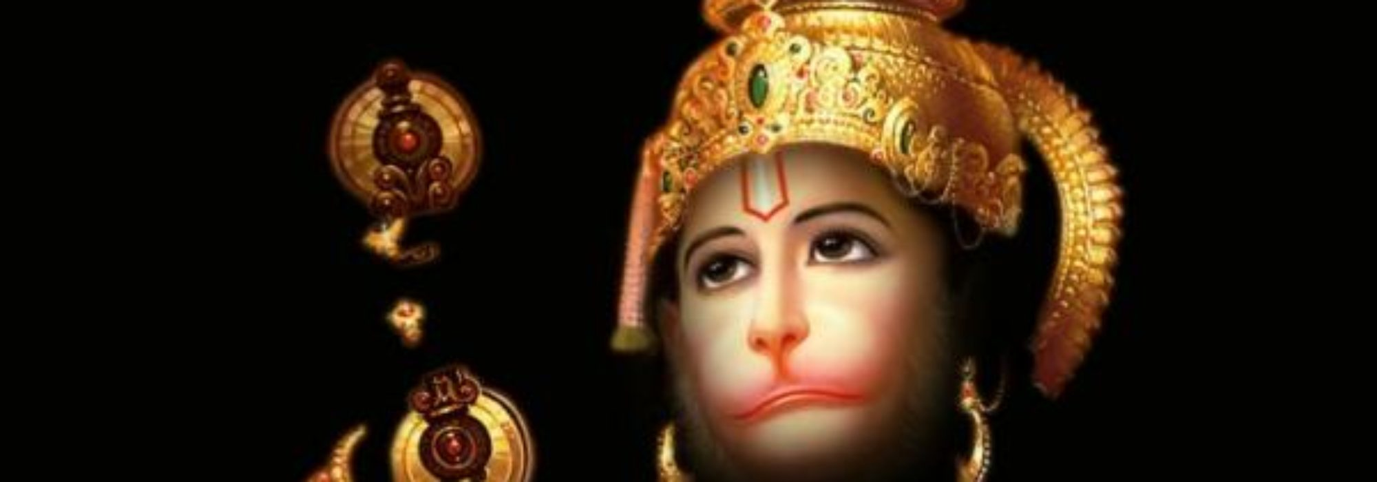 cropped-Hanuman-jee.jpg