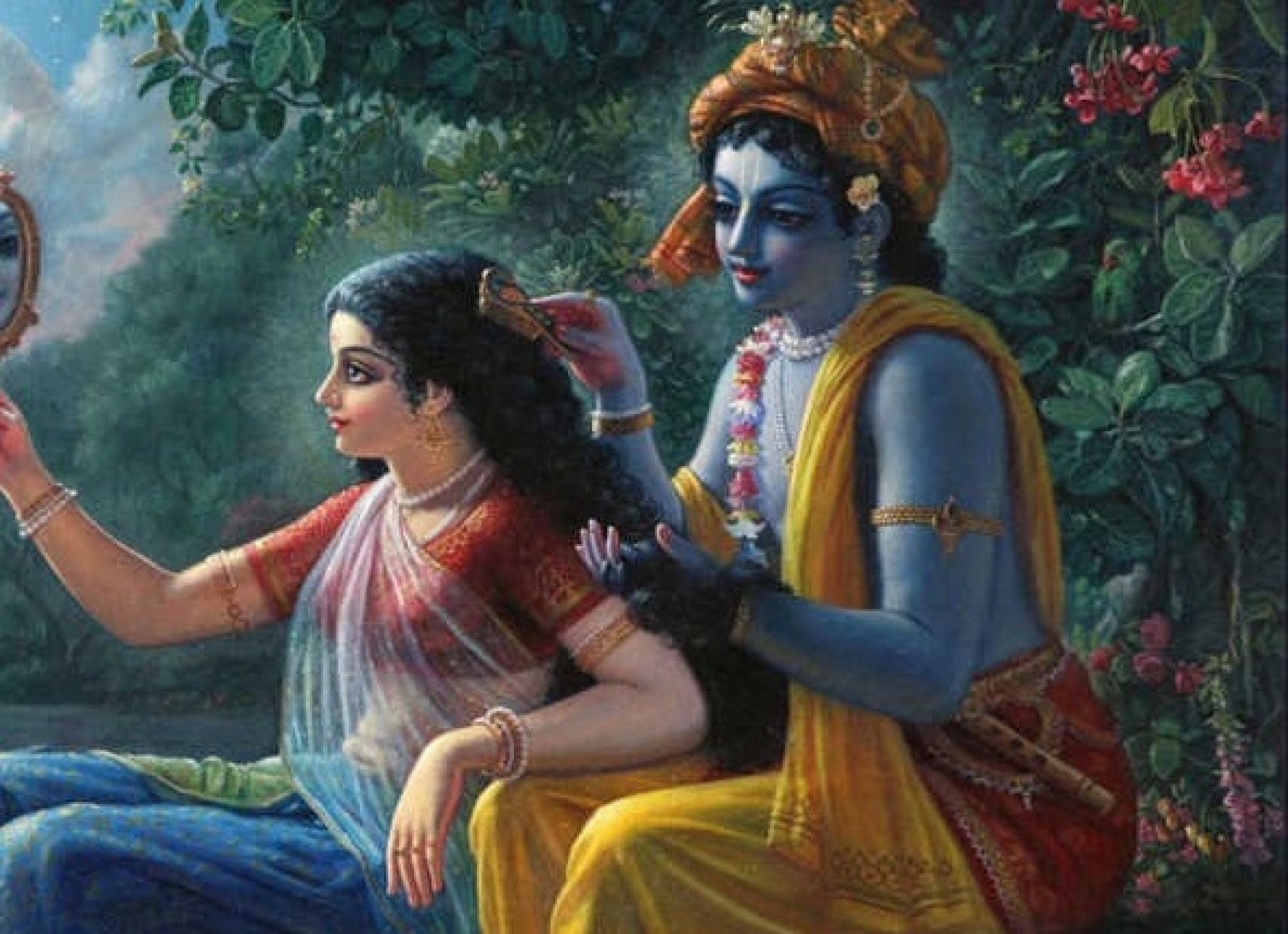 cropped-Lord-Krishna.jpeg