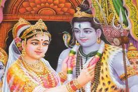 wedding-shiva-parvati-shivaratri