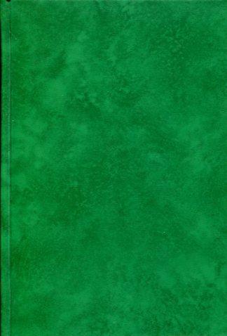 Kápa Íslenskt orðtakasafn