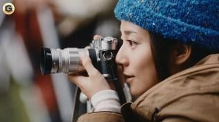 木村文乃 CM JR東日本 行くぜ、東北。 「只見線 カメラをもって」篇.mp4_snapshot_00.21_[2015.11.17_05.33.08]