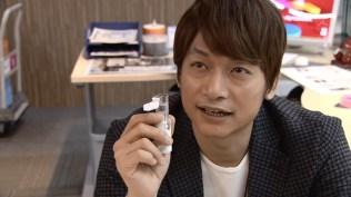 Kazoku no Katachi EP02 720p HDTV x265-ER.mkv_snapshot_07.06_[2016.02.02_15.55.00]