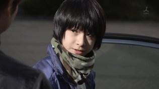 Kazoku no Katachi EP02 720p HDTV x265-ER.mkv_snapshot_43.01_[2016.02.02_17.14.12]
