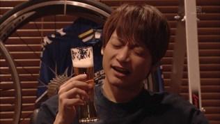 Kazoku no Katachi ep10 finale (848x480 x264).mp4_snapshot_44.46_[2016.03.24_01.33.42]
