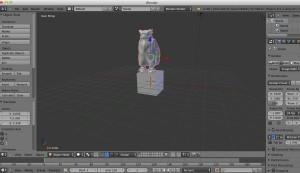 fukurou_modeling2