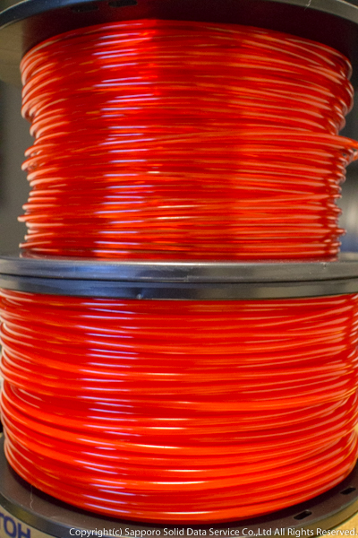 red_filament_test_02