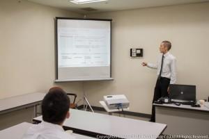 seminar_shinjyuku_2014
