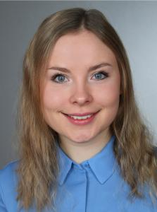 Katja Hoffmann, Psychologie B. Sc.: Der Kindewille