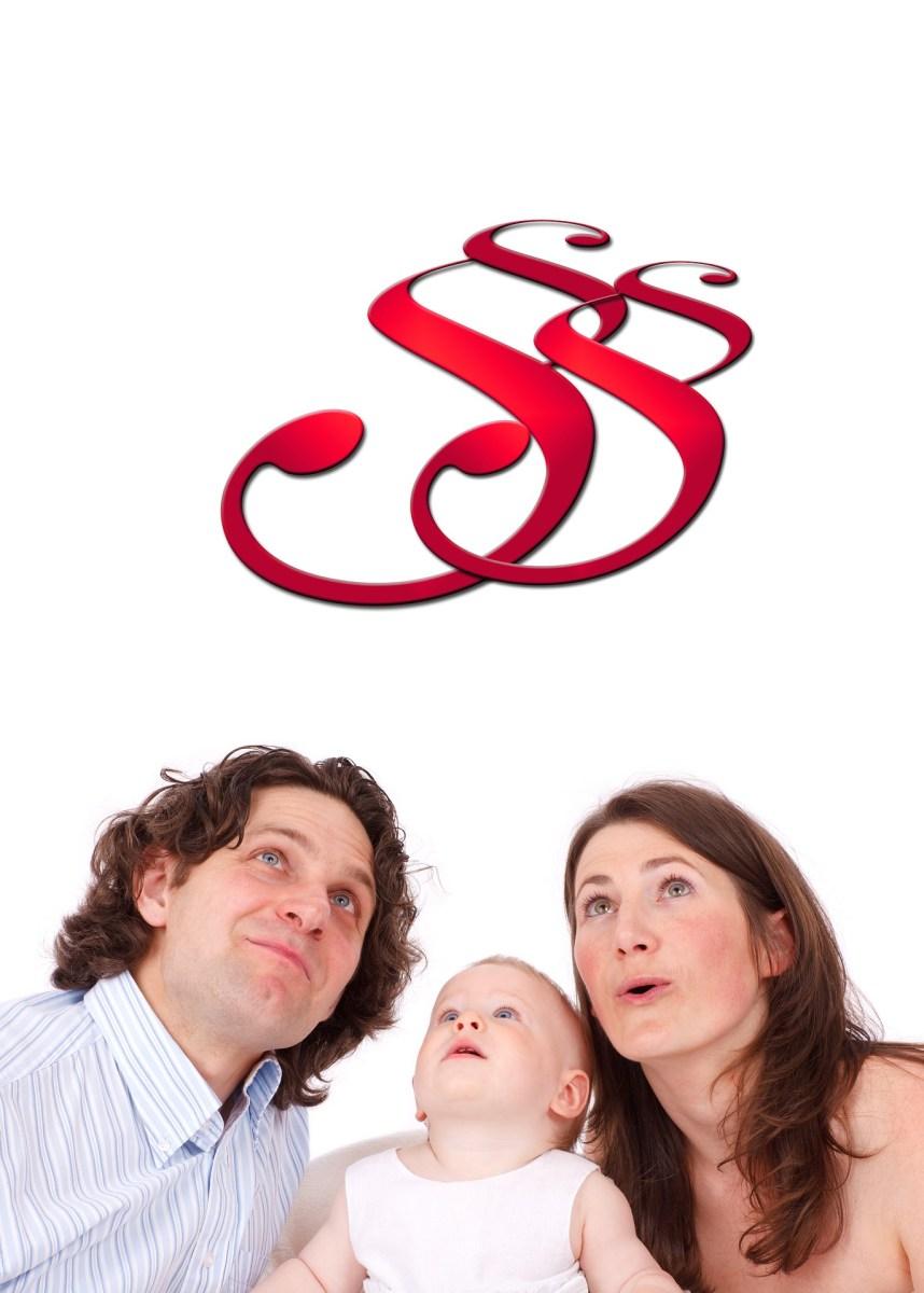 Fragen zur familienpsychologischen Begutachtung