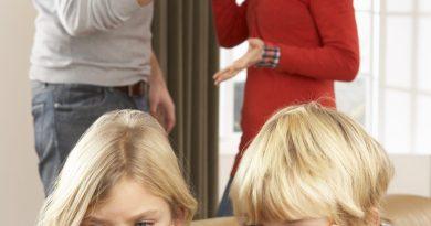 Katja Hoffmann: Der Wille des Kindes