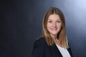 Sarah Middendorf, Psychologie B. Sc., Praxis Ritter und Gerstner. Beitrag Bindung.