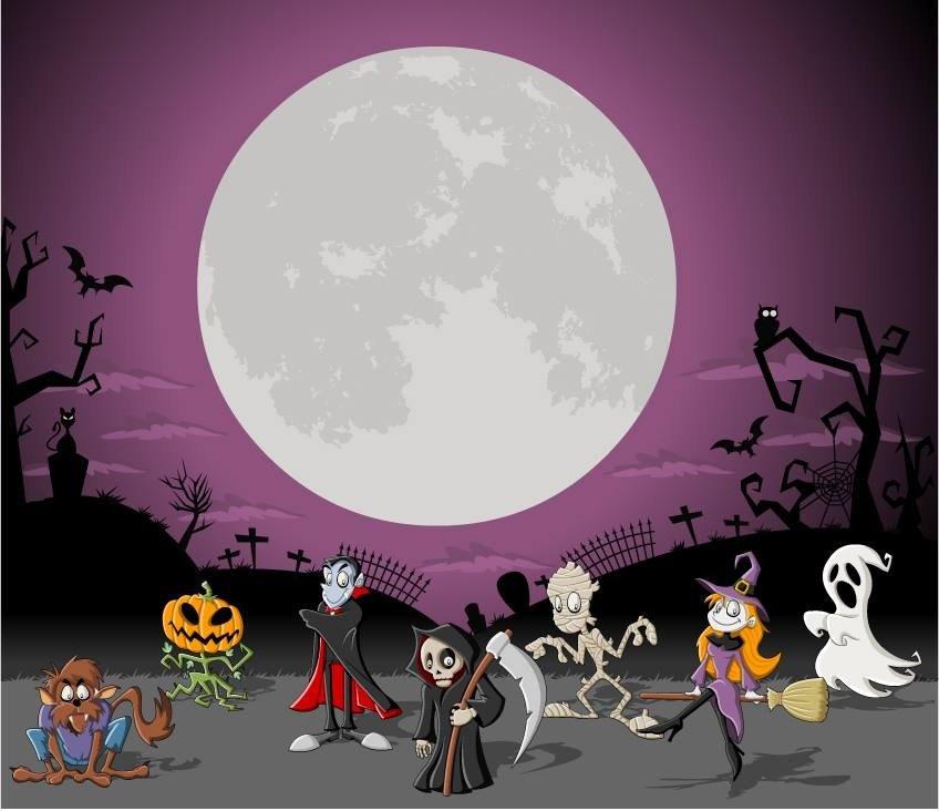 pic-halloween-spooktacular