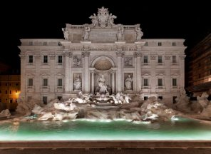 romes-fontana-di-trevi-as-in-abstract-aliases