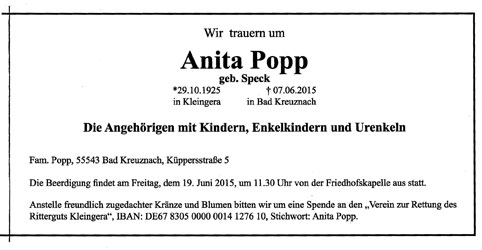 anita-popp-nachruf