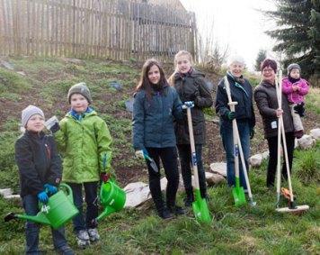 Junge-Naturforscher-25.03.2014-4[1]