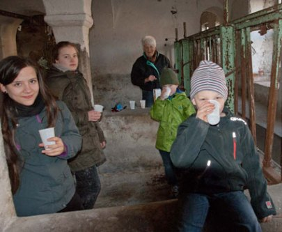 Junge-Naturforscher-25.03.2014-9[1]