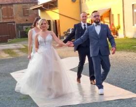 Heiraten und Feste feiern 2019