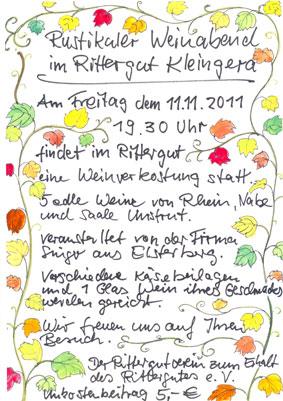 rustikaler-Weinabend2011[1]