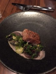 market-fish-with-brined-caper-berries
