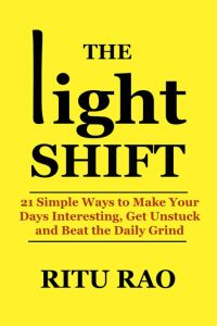 The Light Shift