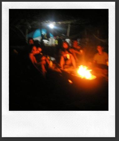 firecamp
