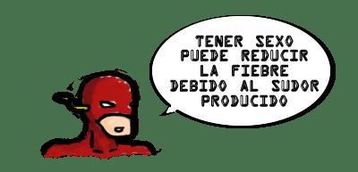 Flash Informativo 1