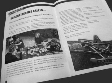 Vereins-News