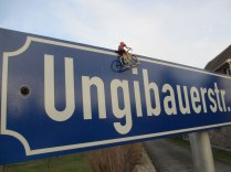 Unigbauer