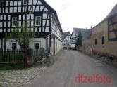 ...ein Stück Thüringen