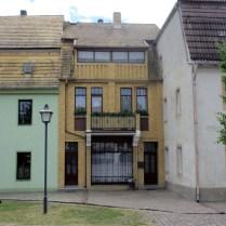 Schildauer-Kreisel51