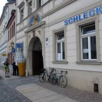 Schildauer-Kreisel73
