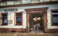 Olympia Rochlitz von aussen-1