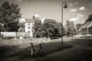 Wasserschloss Podelwitz-1