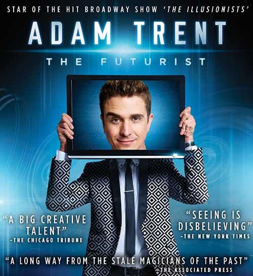 Adam-Trent-Talladega