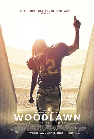 Woodlawn-Movie-Special-Talladega-2