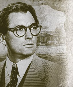 Special Tribute Screening of the Classic Award-Winning Film: To Kill A Mockingbird @ Talladega's Historic Ritz Theatre | Talladega | Alabama | United States