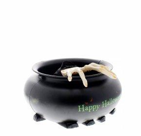 handbowl1