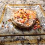 lofthouse style sugar cookies