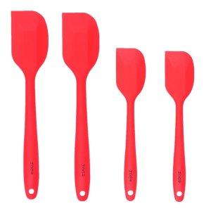 spatulat