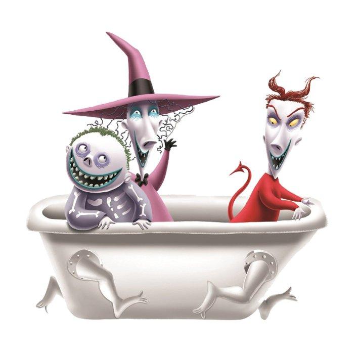 spookysp