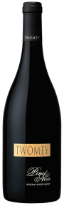 Twomey-Pinot-Russian-River_2
