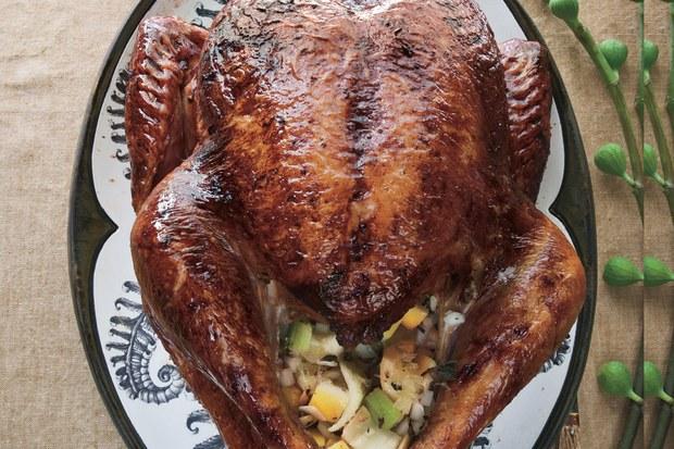 361729_roasted-turkey_1x1