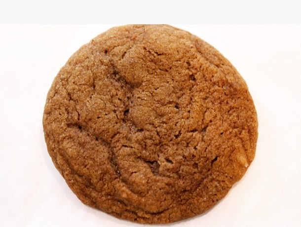 gingercookie1
