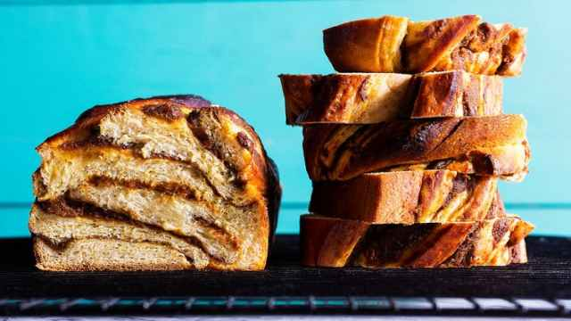 Feature-Pumpkin-Spice-Babka-Fall-Recipe