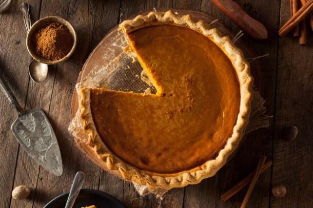 spiced-pumpkin-pie